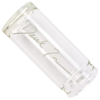guide to the best guitar slides parlor guitars