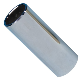 Fender Steel Slide