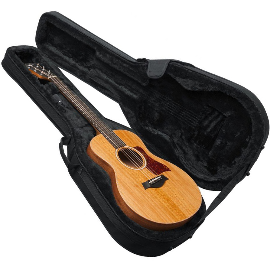 Gator Lightweight Case Mini Grand Symphony